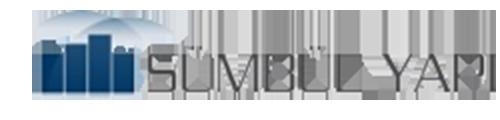 SÜMBÜL YAPI Logo